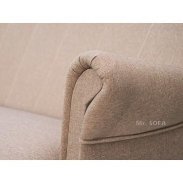 Wygodna sofa Uszak z...