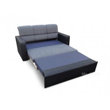 Nowoczesna sofa z funkcją...
