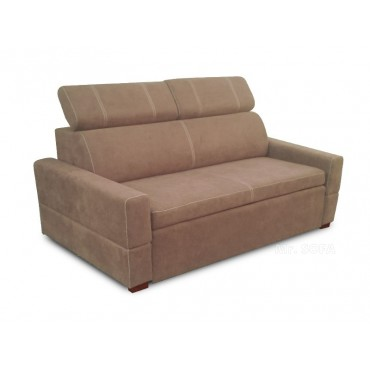 Rozkładana sofa z...