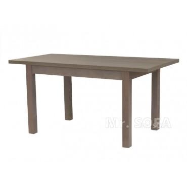 Nowoczesny rozkładany stół T-1