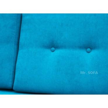 pikowane poduszki