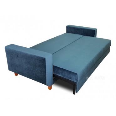 Modna kanapa rozkładana do...