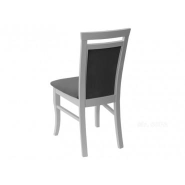 Krzesło K-1