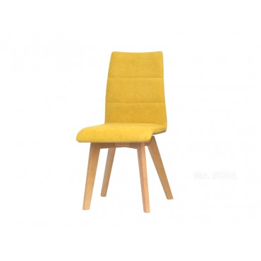 Krzesło K-2 a