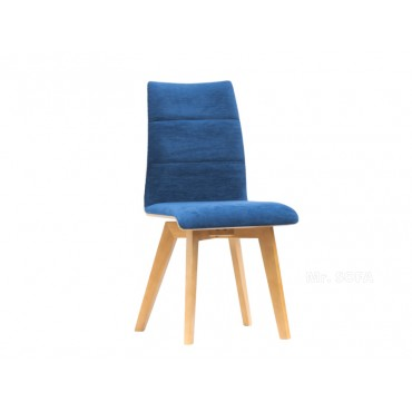 Krzesło K-2 b