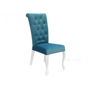 Krzesło K-8 a