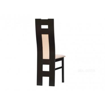 Krzesło K-4