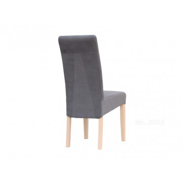 Krzesło K-5 a