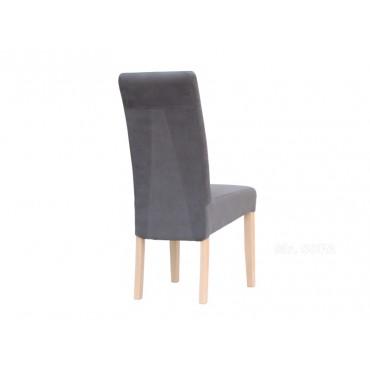 Krzesło K-5