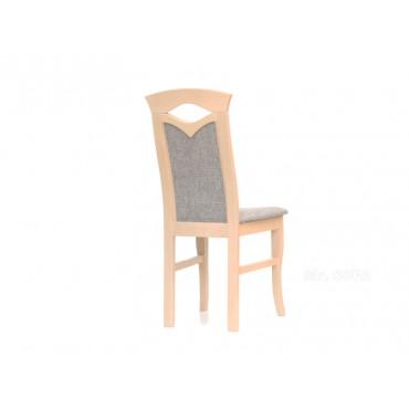 Krzesło K-6