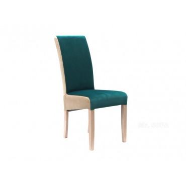 Krzesło K-5 b