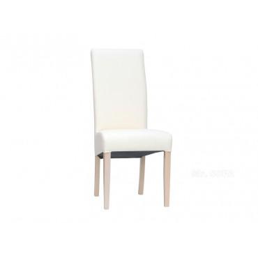 Krzesło K-5 c