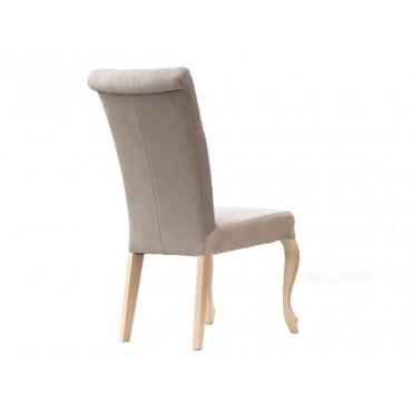 Krzesło K-8 b