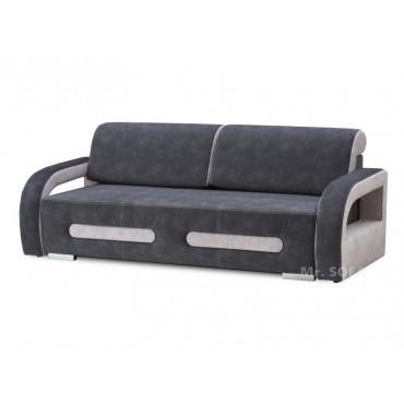 Rozkładana kanapa w...