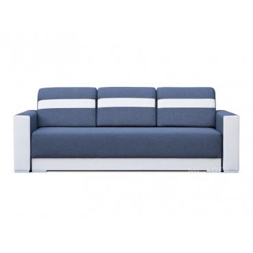 Nowoczesna kanapa z...