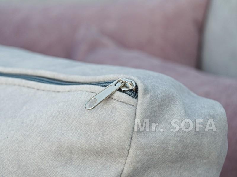 sliczny-naroznik-z-poduszkami-z-oparciem