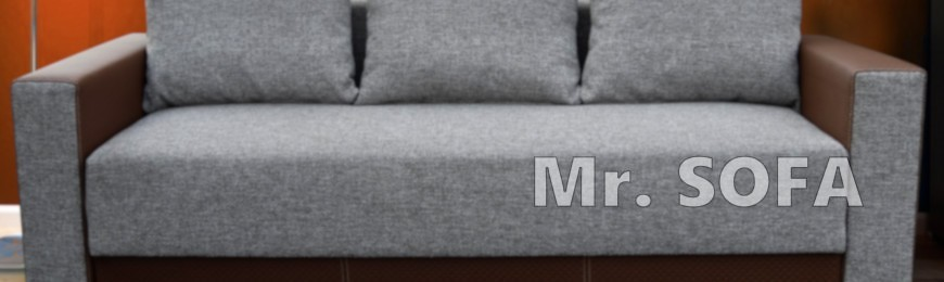 Kanapy na wymiar